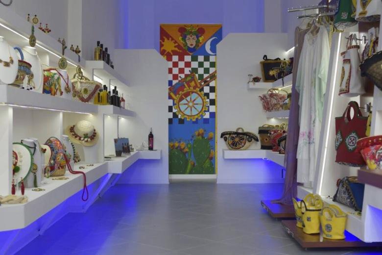 concept store art nobless